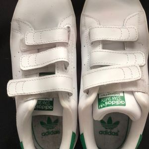 Kids Stan Smith US13